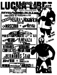 source: http://www.thecubsfan.com/cmll/images/cards/1985Laguna/19881229aol.png