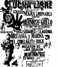 source: http://www.thecubsfan.com/cmll/images/cards/1985LagunaX/19880204aol.png