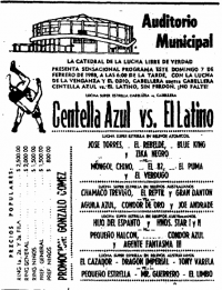 source: http://www.thecubsfan.com/cmll/images/cards/1985LagunaX/19880207auditorio.png
