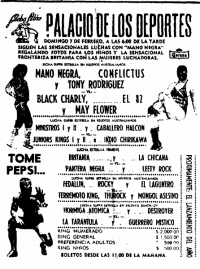 source: http://www.thecubsfan.com/cmll/images/cards/1985LagunaX/19880207palacio.png