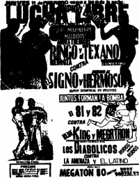 source: http://www.thecubsfan.com/cmll/images/cards/1985LagunaX/19880211aol.png
