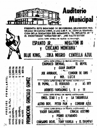 source: http://www.thecubsfan.com/cmll/images/cards/1985LagunaX/19880214auditorio.png