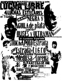 source: http://www.thecubsfan.com/cmll/images/cards/1985LagunaX/19880310aol.png