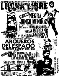 source: http://www.thecubsfan.com/cmll/images/cards/1985LagunaX/19880225aol.png