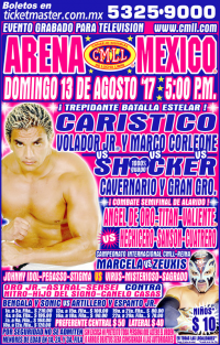 source: http://cmll.com/wp-content/uploads/2015/04/domingo-2.jpg
