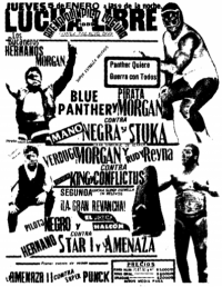 source: http://www.thecubsfan.com/cmll/images/cards/1985Laguna/19890105aol.png