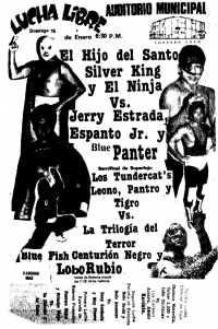 source: http://www.thecubsfan.com/cmll/images/cards/1985Laguna/19890115auditorio.png