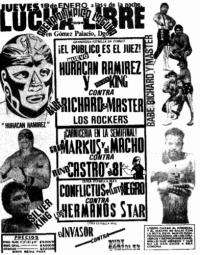 source: http://www.thecubsfan.com/cmll/images/cards/1985Laguna/19890119aol.png