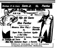 source: http://www.thecubsfan.com/cmll/images/cards/1985Laguna/19890122auditorio.png