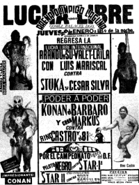 source: http://www.thecubsfan.com/cmll/images/cards/1985Laguna/19890126aol.png