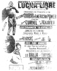 source: http://www.thecubsfan.com/cmll/images/cards/1985Laguna/19890202aol.png