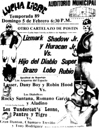 source: http://www.thecubsfan.com/cmll/images/cards/1985Laguna/19890205auditorio.png