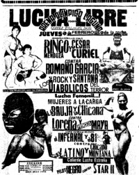 source: http://www.thecubsfan.com/cmll/images/cards/1985Laguna/19890209aol.png