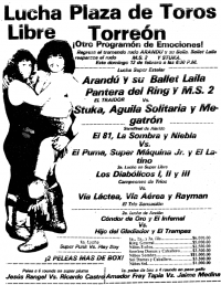 source: http://www.thecubsfan.com/cmll/images/cards/1985Laguna/19890212plaza.png