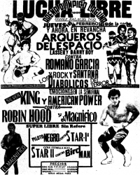 source: http://www.thecubsfan.com/cmll/images/cards/1985Laguna/19890216aol.png