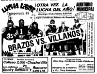 source: http://www.thecubsfan.com/cmll/images/cards/1985Laguna/19890219auditorio.png