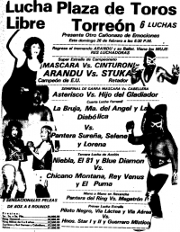 source: http://www.thecubsfan.com/cmll/images/cards/1985Laguna/19890226plaza.png