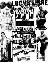 source: http://www.thecubsfan.com/cmll/images/cards/1985Laguna/19890309aol.png