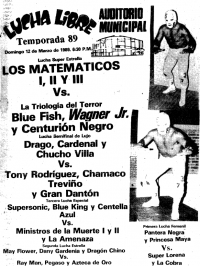source: http://www.thecubsfan.com/cmll/images/cards/1985Laguna/19890312auditorio.png