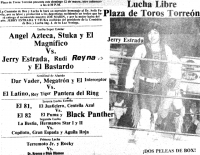 source: http://www.thecubsfan.com/cmll/images/cards/1985Laguna/19890312plaza.png