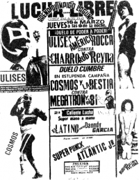 source: http://www.thecubsfan.com/cmll/images/cards/1985Laguna/19890316aol.png