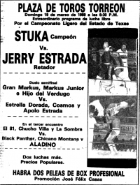 source: http://www.thecubsfan.com/cmll/images/cards/1985Laguna/19890319plaza.png
