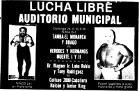 source: http://www.thecubsfan.com/cmll/images/cards/1985Laguna/19890326auditorio.png