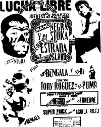 source: http://www.thecubsfan.com/cmll/images/cards/1985Laguna/19890330aol.png