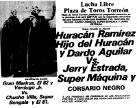 source: http://www.thecubsfan.com/cmll/images/cards/1985Laguna/19890402plaza.png