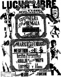 source: http://www.thecubsfan.com/cmll/images/cards/1985Laguna/19890406aol.png