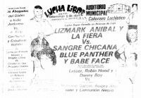 source: http://www.thecubsfan.com/cmll/images/cards/1985Laguna/19890409auditorio.png