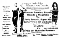 source: http://www.thecubsfan.com/cmll/images/cards/1985Laguna/19890409plaza.png