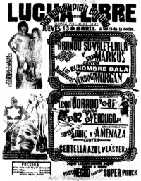 source: http://www.thecubsfan.com/cmll/images/cards/1985Laguna/19890413aol.png