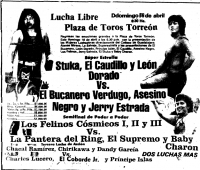 source: http://www.thecubsfan.com/cmll/images/cards/1985Laguna/19890416plaza.png