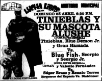 source: http://www.thecubsfan.com/cmll/images/cards/1985Laguna/19890423auditorio.png