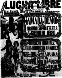 source: http://www.thecubsfan.com/cmll/images/cards/1985Laguna/19890427aol.png