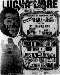 source: http://www.thecubsfan.com/cmll/images/cards/1985Laguna/19890511aol.png