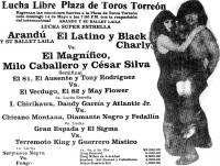 source: http://www.thecubsfan.com/cmll/images/cards/1985Laguna/19890514plaza.png