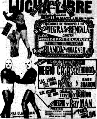 source: http://www.thecubsfan.com/cmll/images/cards/1985Laguna/19890518aol.png