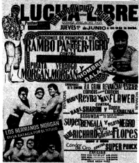 source: http://www.thecubsfan.com/cmll/images/cards/1985Laguna/19890601aol.png