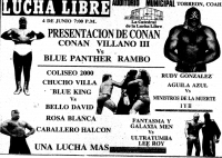 source: http://www.thecubsfan.com/cmll/images/cards/1985Laguna/19890604auditorio.png
