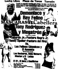 source: http://www.thecubsfan.com/cmll/images/cards/1985Laguna/19890604plaza.png