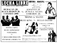 source: http://www.thecubsfan.com/cmll/images/cards/1985Laguna/19890611auditorio.png