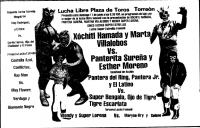 source: http://www.thecubsfan.com/cmll/images/cards/1985Laguna/19890611plaza.png