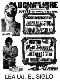 source: http://www.thecubsfan.com/cmll/images/cards/1985Laguna/19890615aol.png