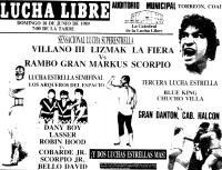 source: http://www.thecubsfan.com/cmll/images/cards/1985Laguna/19890618auditorio.png