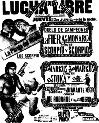 source: http://www.thecubsfan.com/cmll/images/cards/1985Laguna/19890622aol.png
