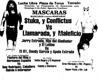 source: http://www.thecubsfan.com/cmll/images/cards/1985Laguna/19890702plaza.png