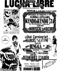 source: http://www.thecubsfan.com/cmll/images/cards/1985Laguna/19890706aol.png