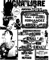 source: http://www.thecubsfan.com/cmll/images/cards/1985Laguna/19890713aol.png